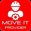 provider1024 copy.png