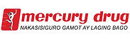 mercury-drug.jpg