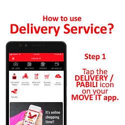 delivery mechanics.jpg