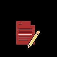 paper pen eme-01.png