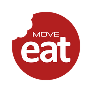 moveat_updated_redlogo.png