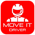 Move it Driver1.png
