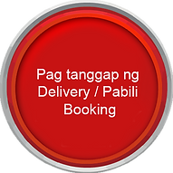 Delivery only Icon.png