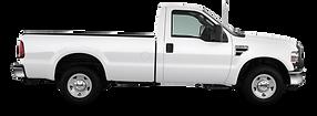 2009-ford-super-duty-f-250-xl-2wd-truck-