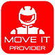 Move it Drive app screen icon.png