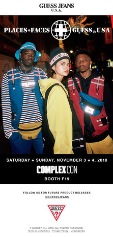 023_MOCK-GJ_EMAIL_ComplexCon_2493.jpg