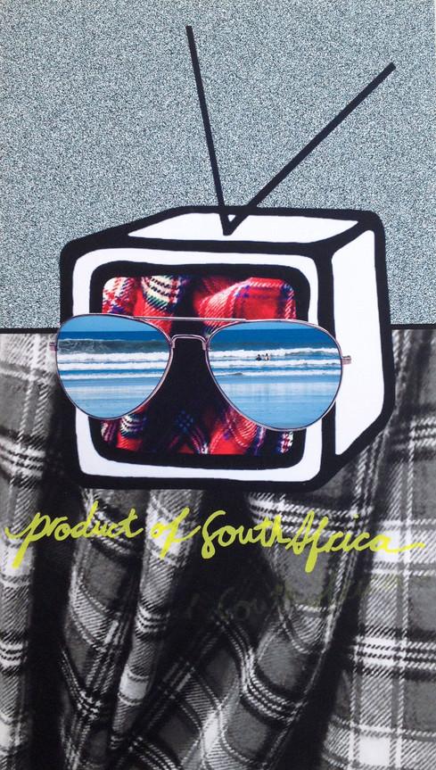 Me TV