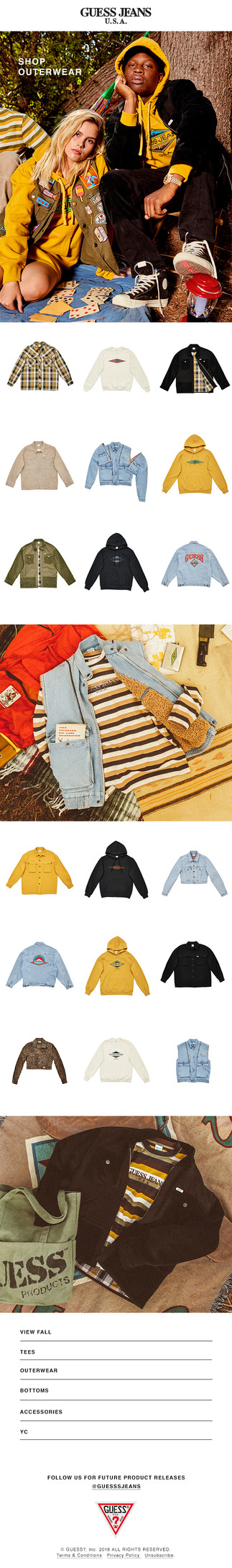 033_NEW-MOCKUP-GJ_EMAIL_Outerwear-Push_2