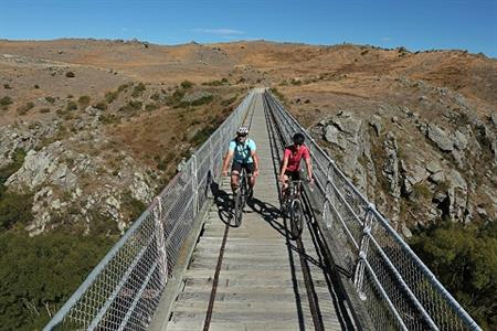 otago-central-rail-trail