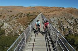 otago-central-rail-trail
