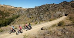 Trail-Bikers-8
