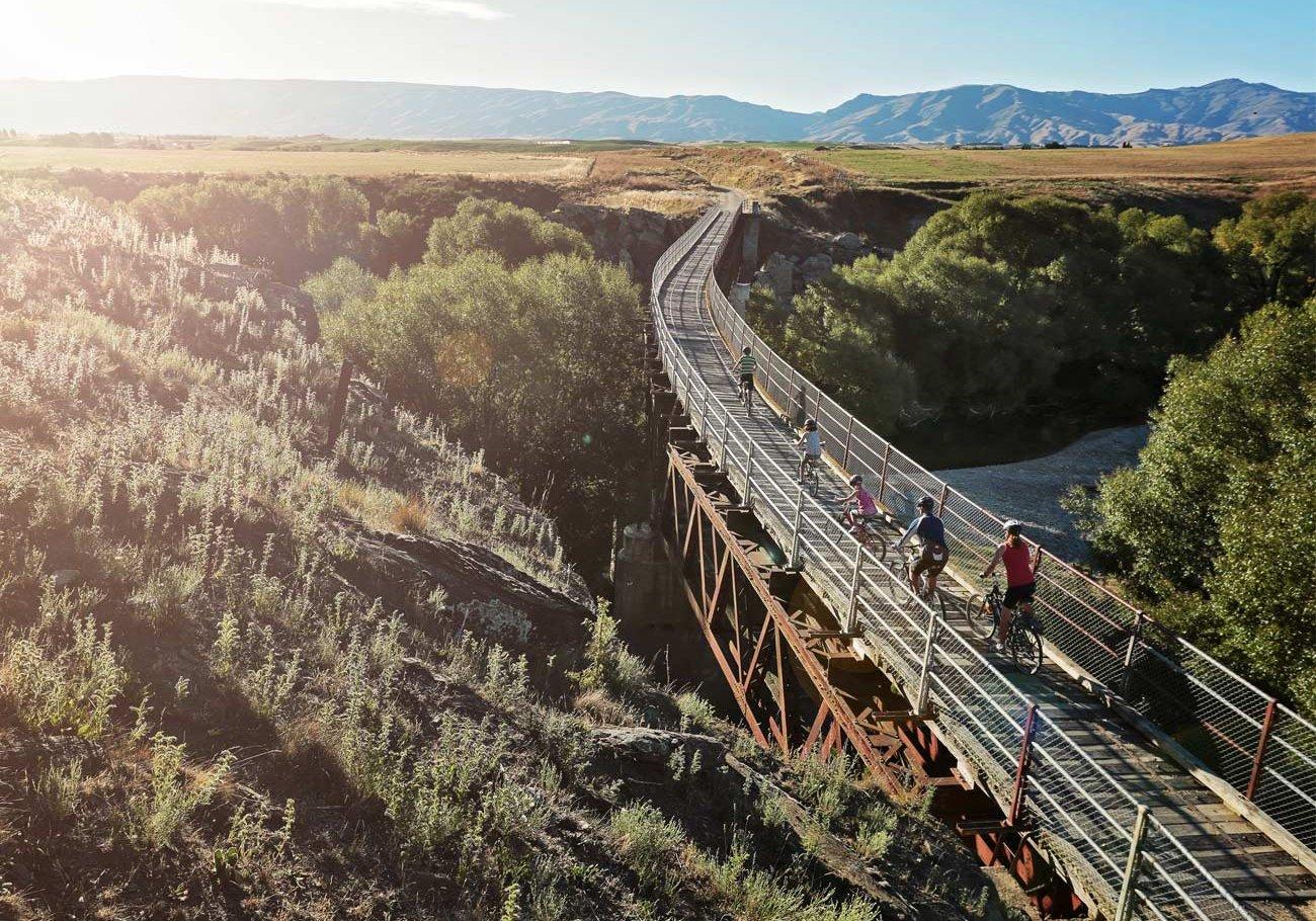 Trail-Viaduct-5