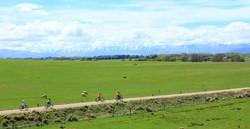 -Trail-Bikers-9