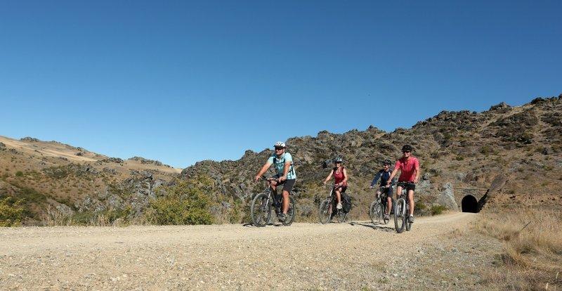 -Trail-Bikers-2
