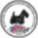 Official Logo Scottish Terrier Club of Greater Atlanta, Inc.