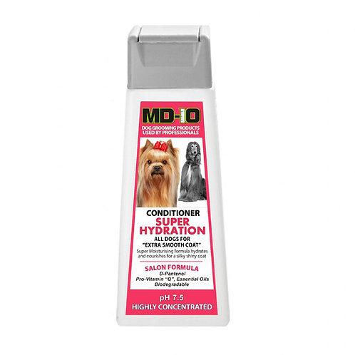 MD10 Super Hydration Conditioner