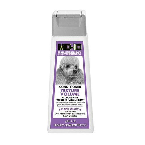MD10 Texture Volume Conditioner