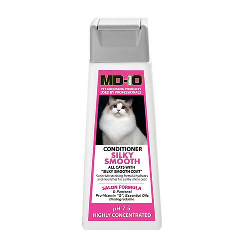 CAT - MD10 Silky Smooth Conditioner
