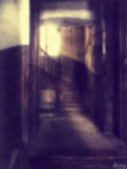 merdivenler.jpg