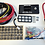 Thumbnail: Switch Pros SP-9100
