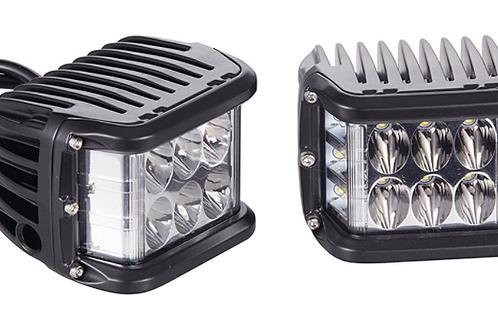 2x3 Led Light Pod