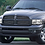 Thumbnail: 02-05 Dodge Ram 1500/2500/3500 Headlights