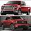 Thumbnail: 09-14 Ford F150 Headlights