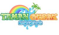 Logo Pecah.jpg