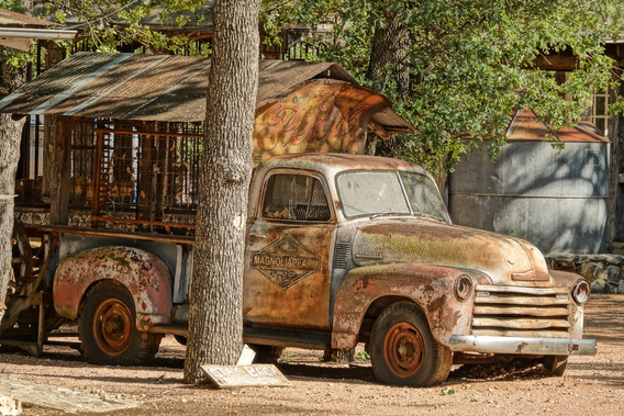Old chevy with cage web.jpg