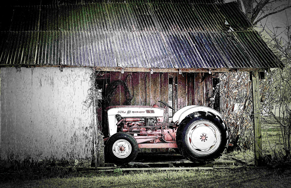 Tractor Barn dark white copy web2.jpg