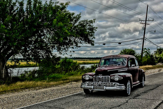 Web Old Purple Caddy.jpg