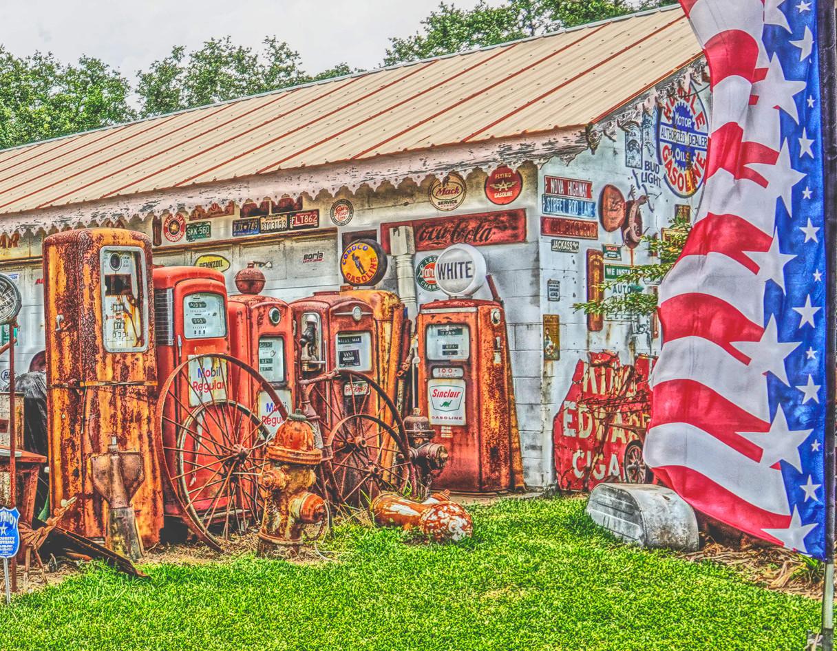 Old Gas Pumps web.jpg