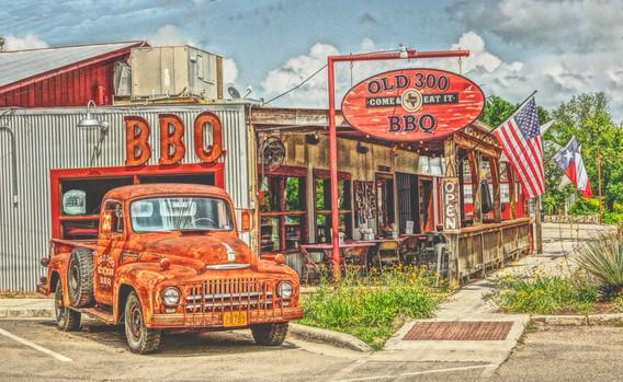 BBQ Truck web.jpg