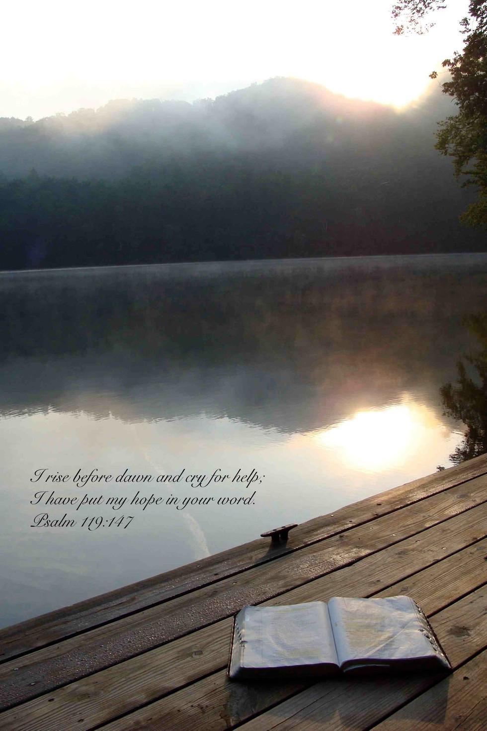 Bible Dock Web.jpg