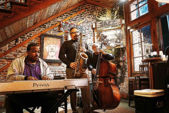 jazzbandpicturefix WEB.jpg