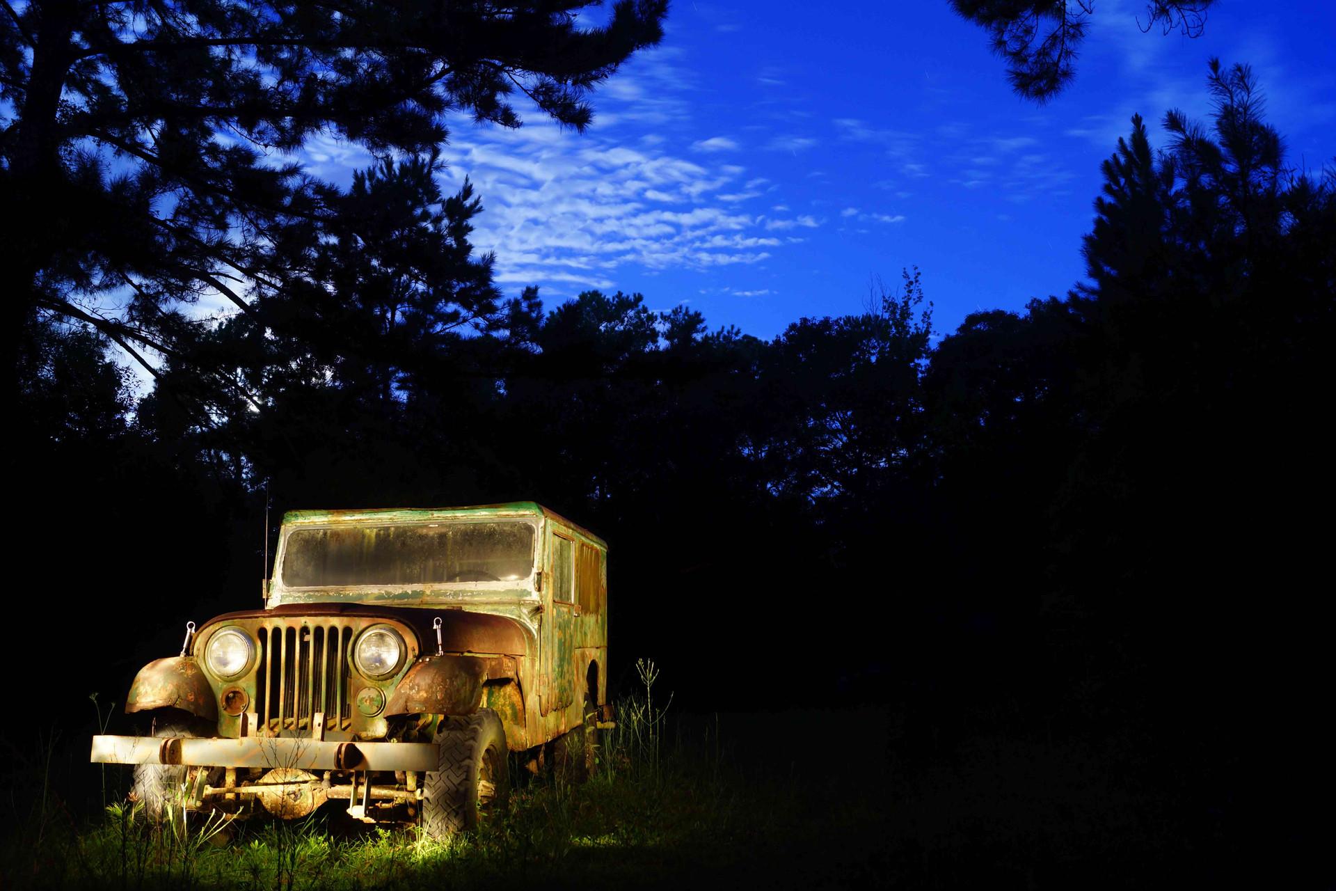 jeepnight copy WEB.jpg