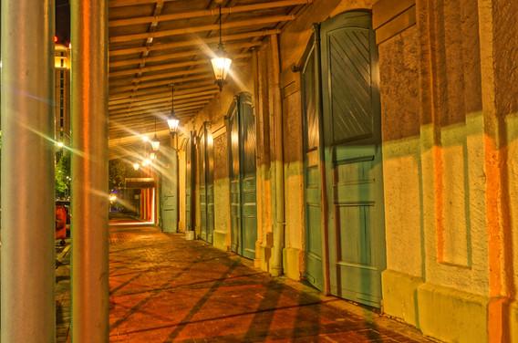 New Orleans Doors low rez web.jpg