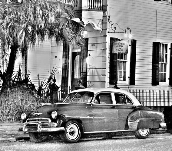 Web black and white car new orleans.jpg