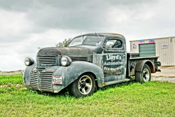 grey truck web.jpg