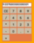 calculator_app.png