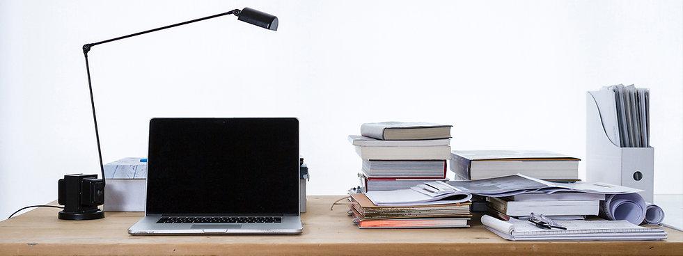 Work desk.jpg