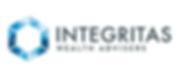 Integritas Logo.PNG