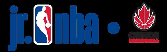 jr nba logo_canada basketball.png