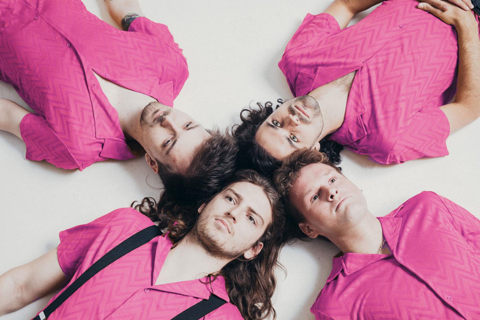 Pink Shirts.jpg
