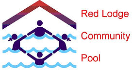 Red lodge pool for Red lodge swimming pool timetable