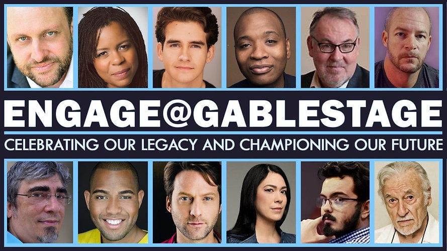 GableStage.jpg