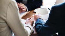 Les contrats SAAS en droit américain : Conseils et astuces de rédaction.