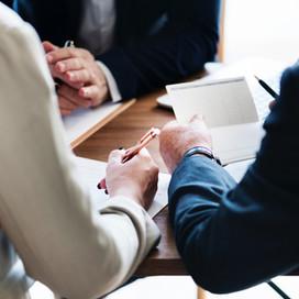 委託會計師簽證營所稅申報案件未如期繳稅者,視為普通申報案件,不得享受前10年虧損扣除及交際費限額提高優惠