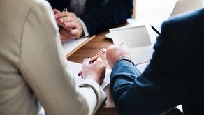 Val Capital SA participe au succès de la vente d'une grande société de réassurance.