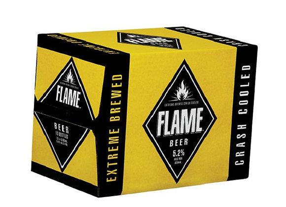 FLAME 15PK